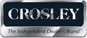 Crosley: The Independent Dealer's Brand